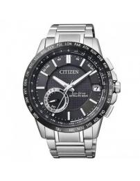 Citizen satellite gps aÇo