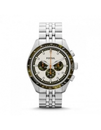 Fossil ch2913