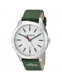 Lacoste pulso auckland