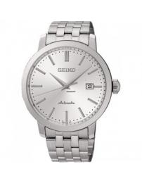 Seiko neo classic