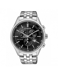 Citizen sport chrono - at2141-87e