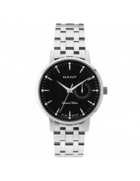 Gant watch - w10929bot