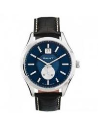 Gant watch - w10991bot