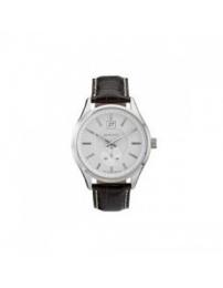 Gant watch - w10992bot