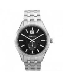 Gant watch - w10993bot
