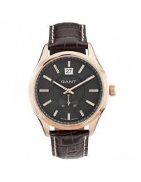 Gant watch - w10994bot