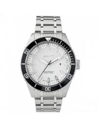 Gant watch - w70431bot