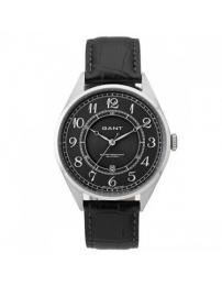 Gant watch - w70471bot