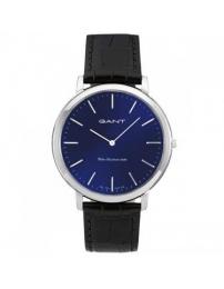 Gant watch - w70605bot