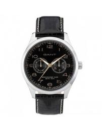 Gant watch - w71601bot