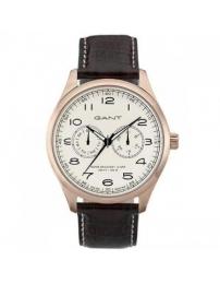 Gant watch - w71603bot