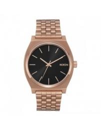 Nixon time teller - a045-2598