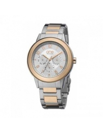 One optimum - ol6859sr62l