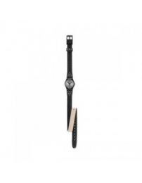 Swatch ss13 - rock rivet - lb171