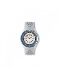 Swatch fw07 - power ride - sulw100