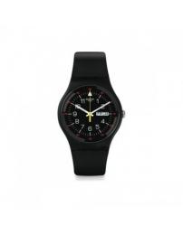 Swatch ss17 - yokorace - suob724