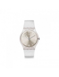 Swatch ss14-mirrormellow - suok112