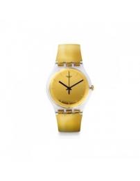 Swatch ss16 - goldenall - suok120
