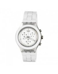 Swatch ss10 - full-blooded - svck4045ag