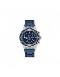 Swatch be colorful - svck4077ag
