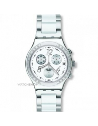 Swatch fw08 - dreamwhite - ycs511gc