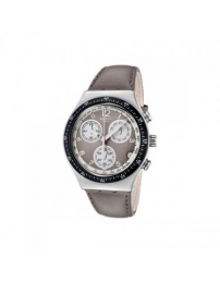 Swatch ss11 - deeply focused - ycs540