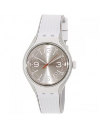 Swatch ss15 - go dance - yes4005