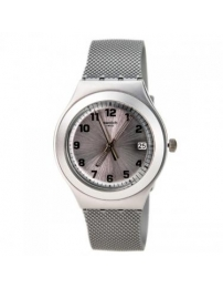 Swatch silver effect - ygs4032