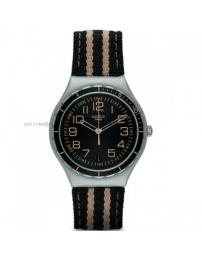 Swatch le compte de lignes - ygs4033