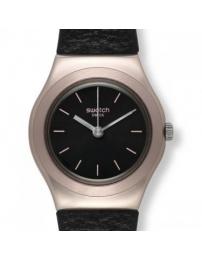 Swatch nightfall - ysg1002