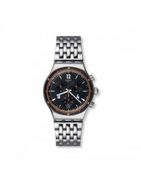 Swatch ss15 destination madrid - yvs419g