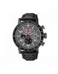 Citizen sport chrono ca0645-15h