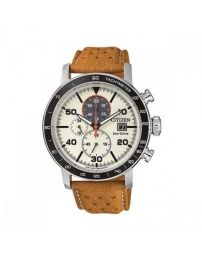 Citizen sport chrono ca0641-16x