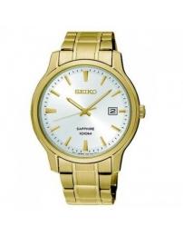 Seiko neo classic sgeh70p1