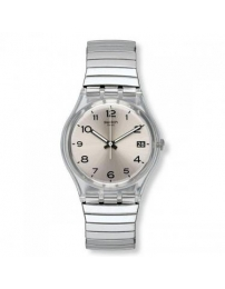 Swatch ss16 - silverall s gm416b
