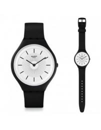 Swatch ss17 - skinnoir svub100
