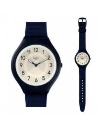 Swatch ss17 - skinnight svun101