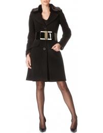 Scripta coat