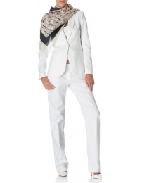 Scripta jacket