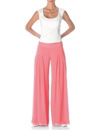 Scripta trousers