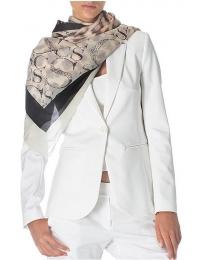 Scripta scarf