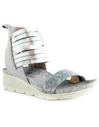 Felmini dorini 9311 - white-silver