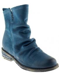 Felmini gredo 8707 - pontos-blue