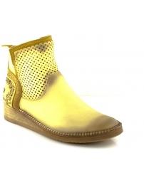 Felmini thita a044 - yellow-ananas