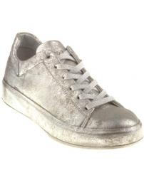 Felmini trump b011 - argento-cinza