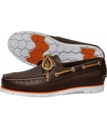 Sperry sapato lite 2 eye