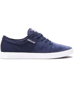 Supra football sneakers turfstacks ii