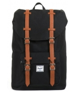 Herschel backpack little america mid