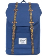 Herschel mochila retreat