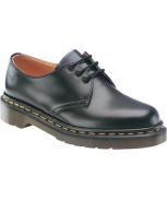 Dr.martens classic shoe 1461 3 eye